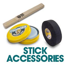 Hockey Stick Accessories