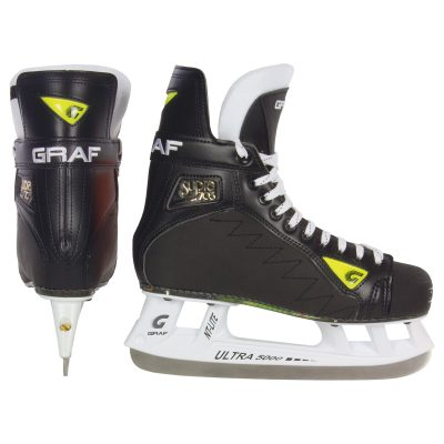 Graf G703
