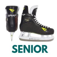Senior Skates