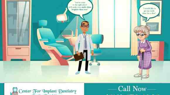 CID dental clinic