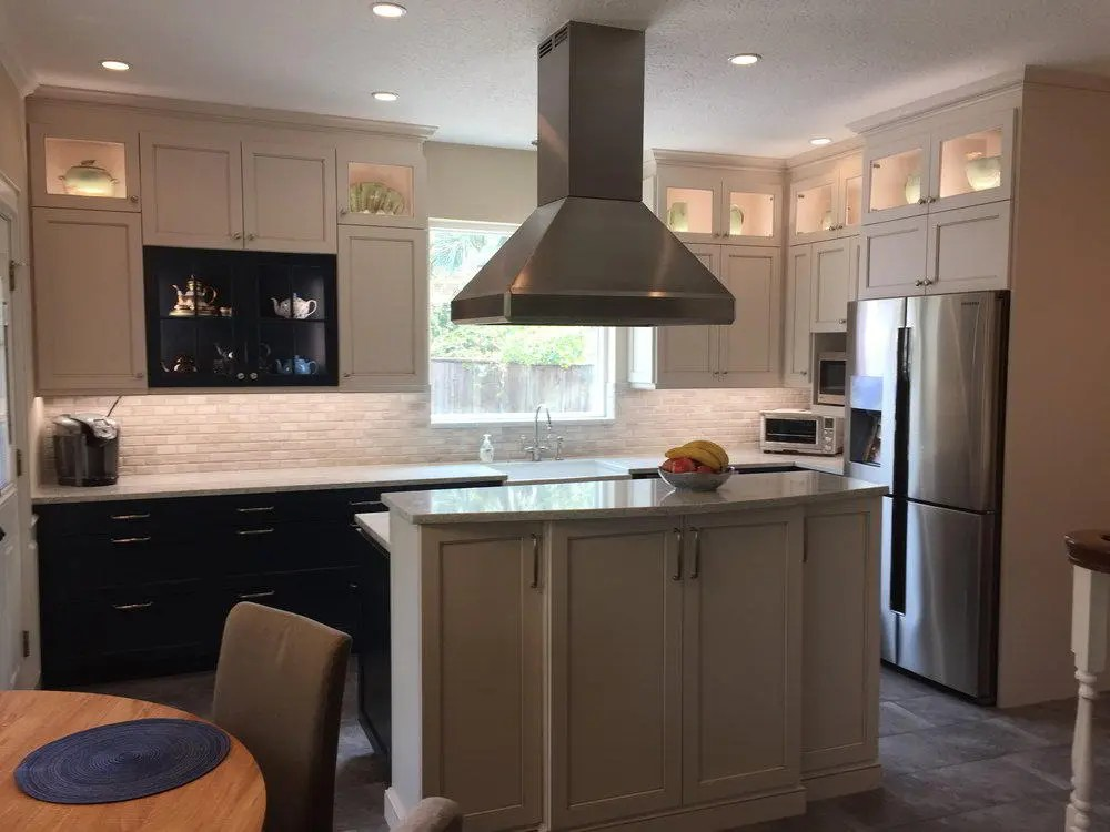 wood mode kitchens buying kitchen cabinets remodeling contractors makeovers houston tx bay area