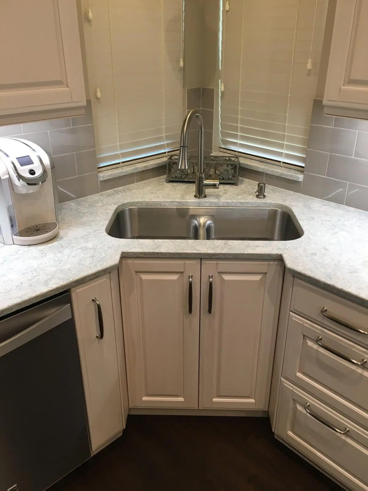 title | Corner Sink Cabinet Kitchen