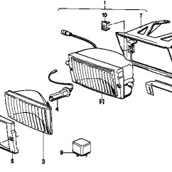 Bmw S50 Wiring Diagram Square D Shunt Trip Circuit Breaker E46 M3 Belts - Imageresizertool.com