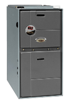 Ruud Silhouette Ii Gas Furnace Owners Manual