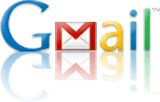 GmailTransparent1.png
