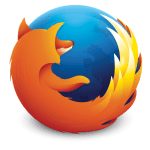 Firefox Pro Pack