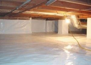crawlspace-encapsulation-prevent-crawlspace-mold-mildew