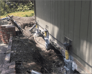 gallery-bay-area-underpinning-8