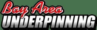 Bay Area Underpinning Logo
