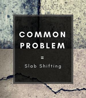 repair-concrete-slab-foundation-problems-ca