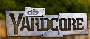yardcore_logo