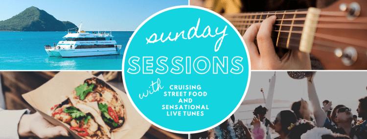 MSTQC Sunday Sessions