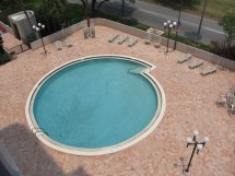 Driveway Pool & Patio Paver Installation In Tampa Bay