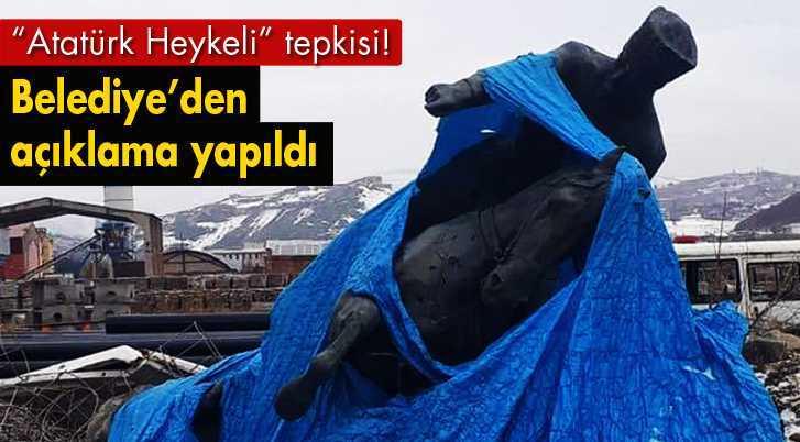 İlk Tepki Ankara Bayburt Derneğinden Geldi
