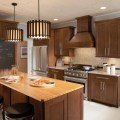 On ikea kitchen cabinets lowes kitchen cabinets or kitchen cabinets