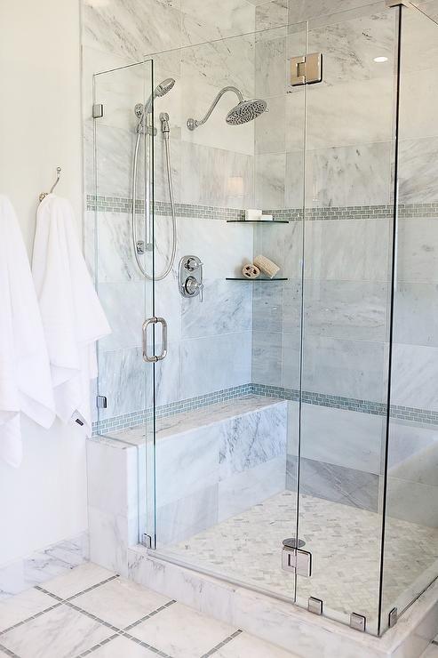shower tile ideas bath shower remodel