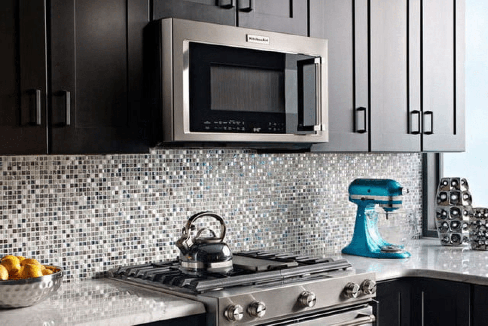 kitchen remodeling what to consider