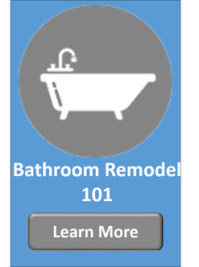How Important is it to Pull Permits for a Bathroom Remodel
