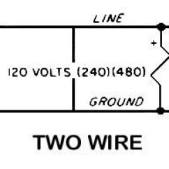 480v Transformer Wiring Diagram 2002 Chevy Malibu Audio 480 120 Volt All Data Diagrams Bay City Metering Nyc 277v