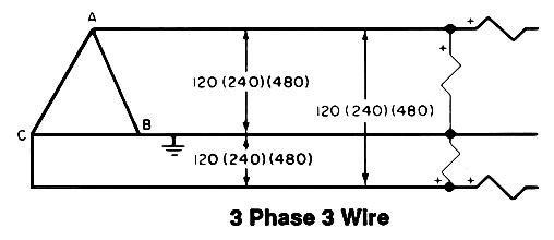 3 Wire Vs 4 Wire