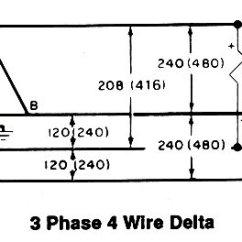 Circuit Diagram Of Buck Boost Converter 7 Way Flat Blade Trailer Wiring 480v Single Phase Transformer | Shapeyourminds.com