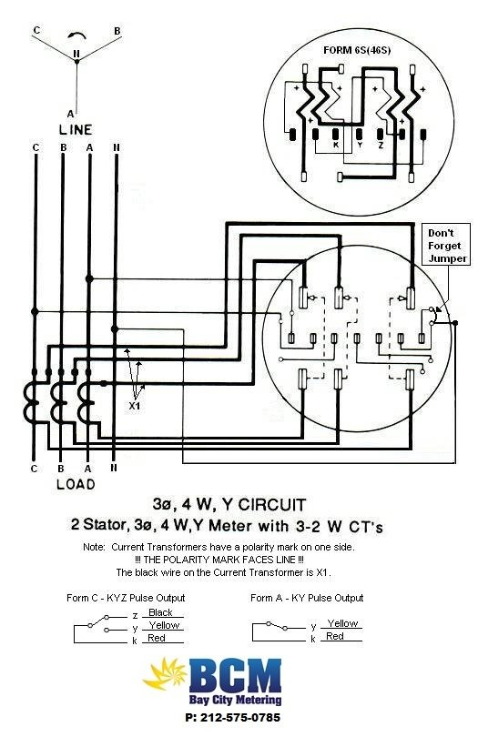ct meter panel wiring diagram for 4 way switch help with ge jasco light switches connected diagrams rated meters 14 17 kenmo lp de schematic name rh 3 2 8 systembeimroulette electric base