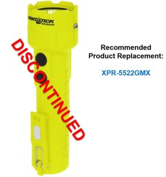 cetlus atex iecex and msha listed intrinsically safe permissible led technology 50 000 hours flashlight floodlight dual light momentary or constant on  [ 950 x 937 Pixel ]