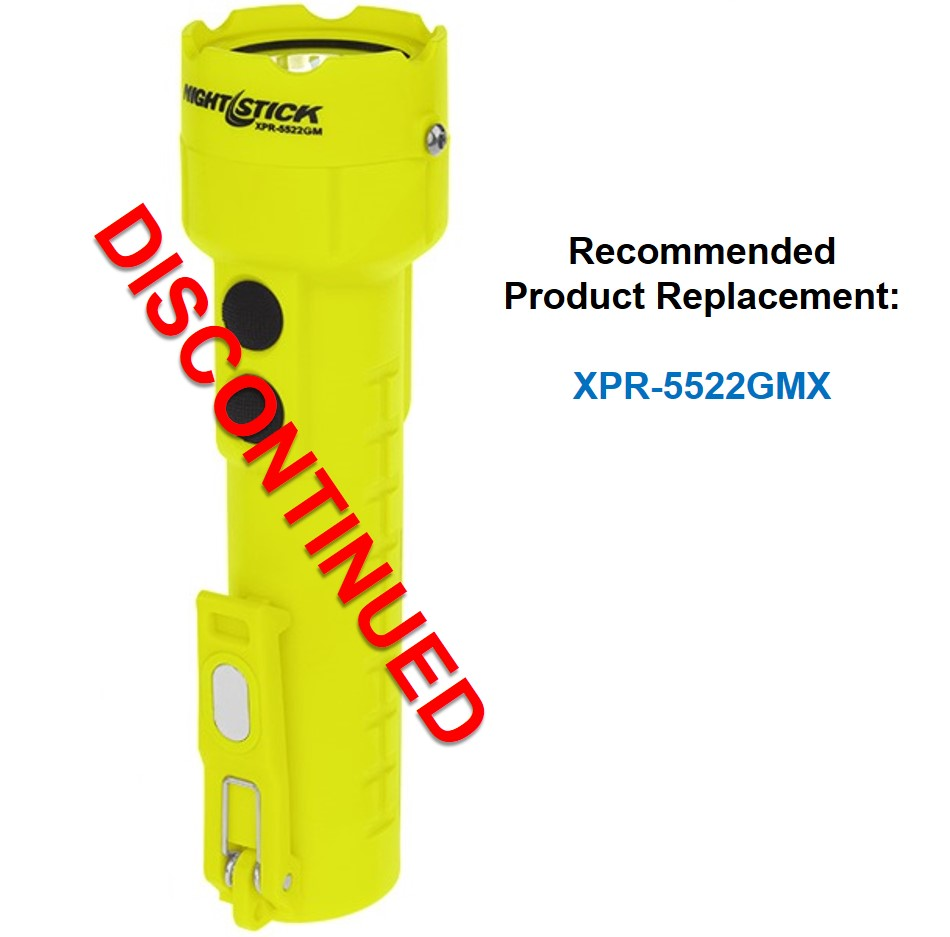 hight resolution of cetlus atex iecex and msha listed intrinsically safe permissible led technology 50 000 hours flashlight floodlight dual light momentary or constant on