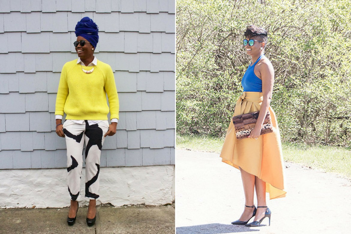 how-to-mix-blues-and-yellows-in-any-season
