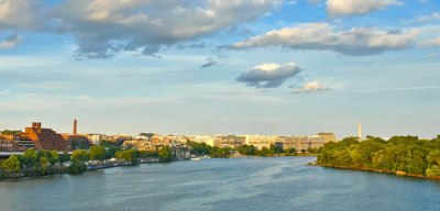 bigstock-Potomac-river-7148