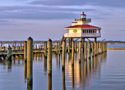 Visiting cambridge md plan a visit to this town on the for Choptank river fishing report