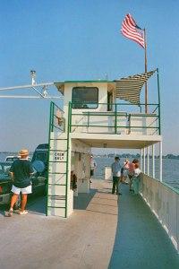 oxford-ferry