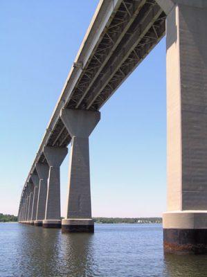 solomons-bridge-2