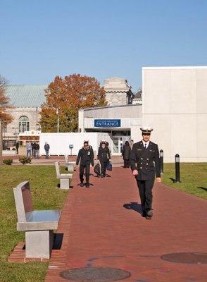 annapolis-academy-entrance