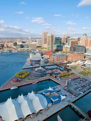 baltimore-from-above-5