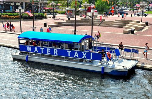 baltimore-watertaxi-2