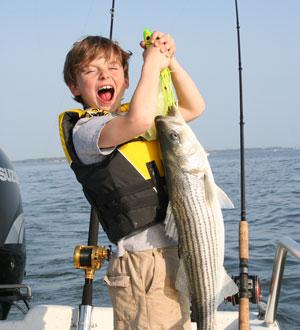 fishing-boy-300