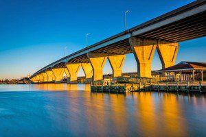 kent-narrows-bridge