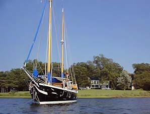 onancock boat in harbor2