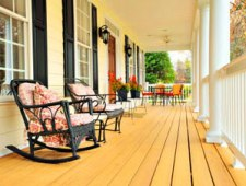 porch-chairs-right