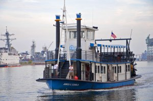 portsmouth-ferry-2