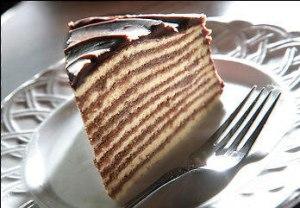 smith-island-cake-2b
