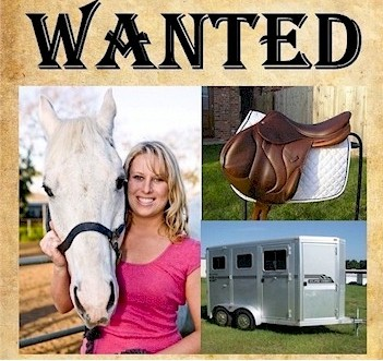 Search Results Tack Amp Supplies For Sale Classified Ads
