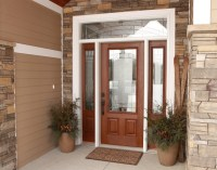 Bayer Built Woodworks | Exterior Doors, Interior Doors ...