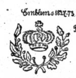 Bayern-Bürgerwehr