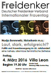 InternationalerFrauentag2016Titel