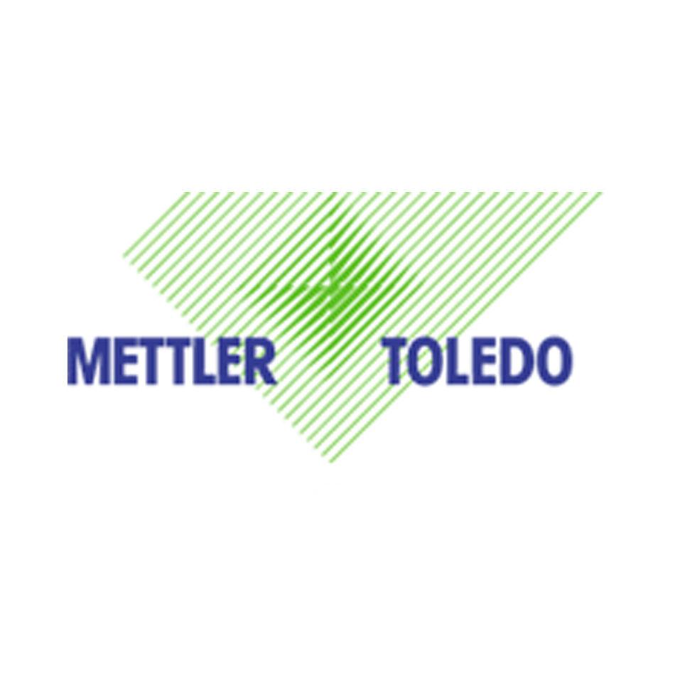 METTLERTOLEDO HE73 Feuchtebestimmer Moisture Analyzer