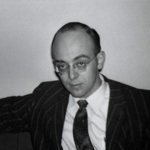 "Redefine Statistical Significance XVII: William Rozeboom Destroys the ""Justify Your Own Alpha"" Argument…Back in 1960"