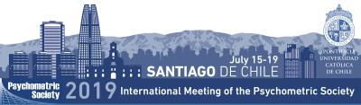 A Demon Army in Santiago: Explaining Bayesian Model-Averaging With a Cartoon