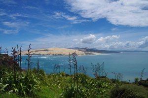 Nordinsel